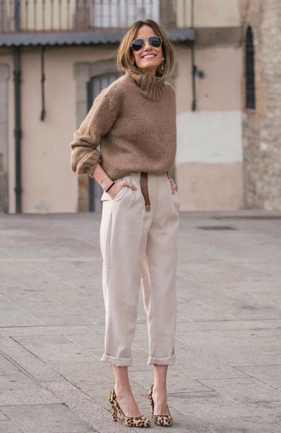 trends-look-inverno-2020-off-white (10)