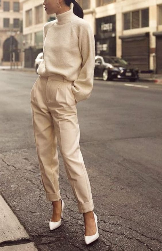 trends-look-inverno-2020-off-white (13)