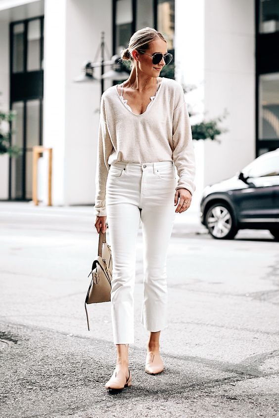 trends-look-inverno-2020-off-white (14)