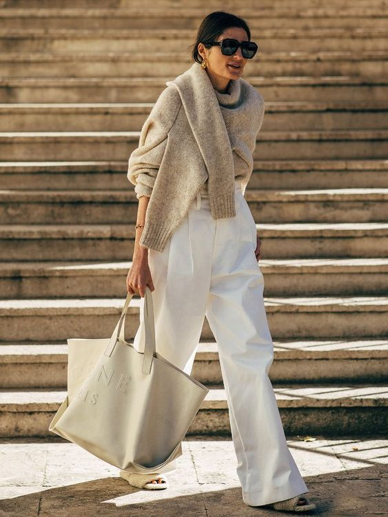 trends-look-inverno-2020-off-white (15)