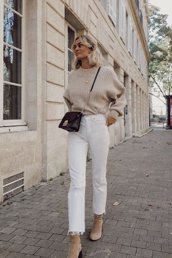 trends-look-inverno-2020-off-white (16)