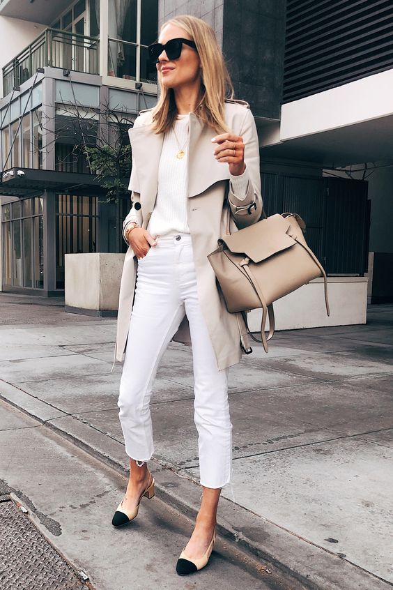 trends-look-inverno-2020-off-white (17)