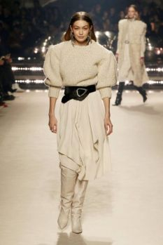 trends-look-inverno-2020-off-white (18)