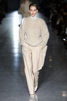 trends-look-inverno-2020-off-white (4)
