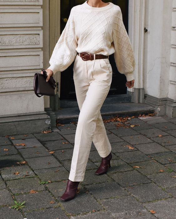 trends-look-inverno-2020-off-white (5)