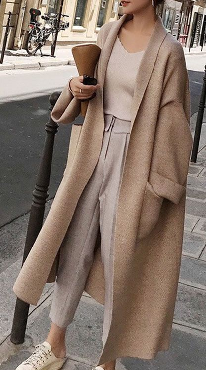 trends-look-inverno-2020-off-white (6)