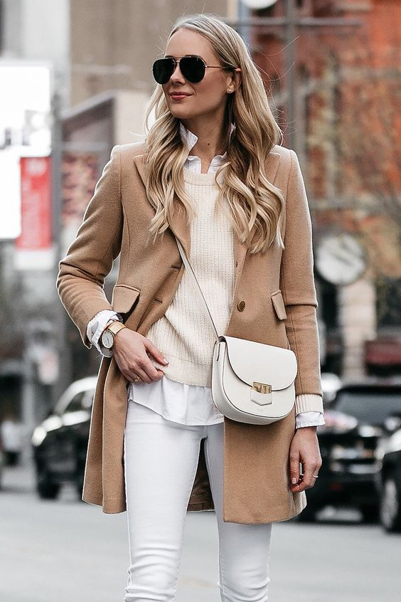 trends-look-inverno-2020-off-white (7)