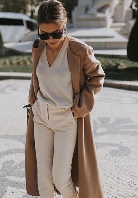 trends-look-inverno-2020-off-white (8)