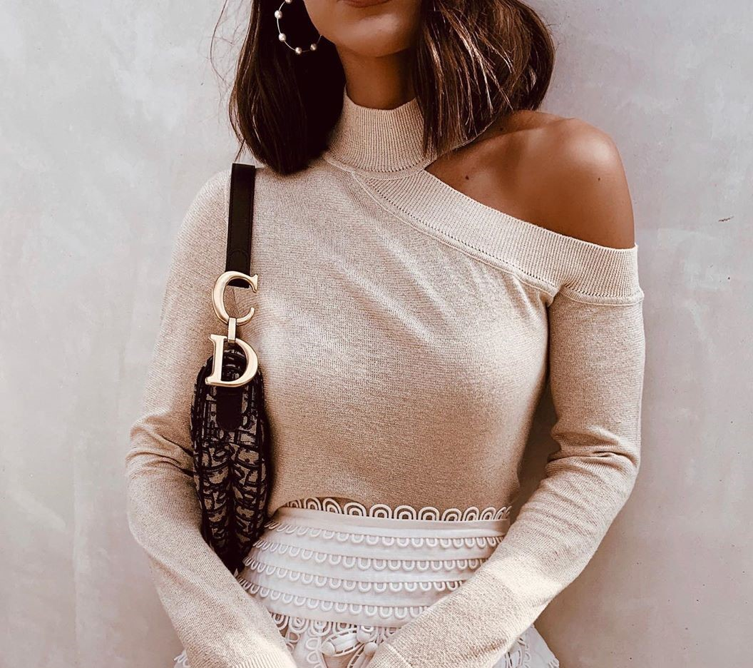 trends-look-inverno-2020-off-white (9)