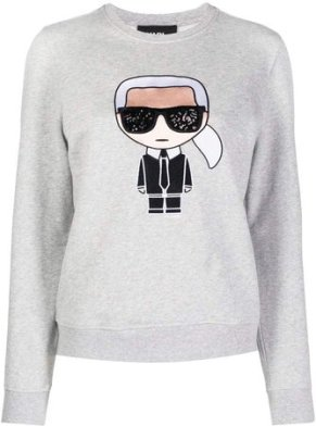 1peça-3look-moletom-chic-sweatshirt-cool (1)