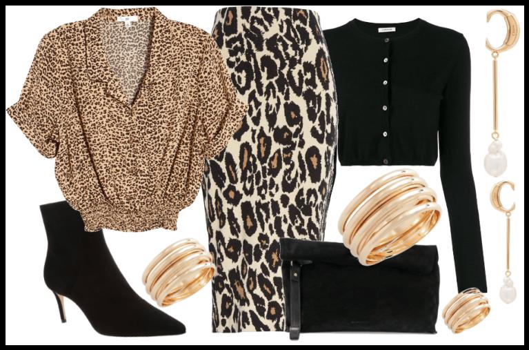 1peça-3looks-blusa-comfort-cropped-oncinha-fashion (1)