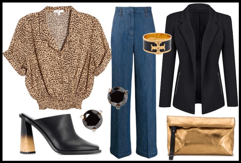 1peça-3looks-blusa-comfort-cropped-oncinha-fashion (2)