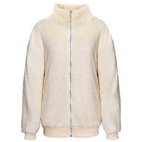 1peca-3looks-com-casaco-fluffy-inverno-2020 (1)