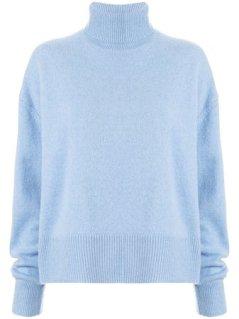 1peca-3looks-maxi-tricot-inverno-2020 (1)