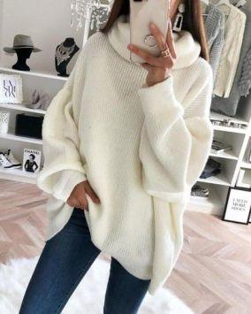 1peca-3looks-maxi-tricot-inverno-2020 (2)