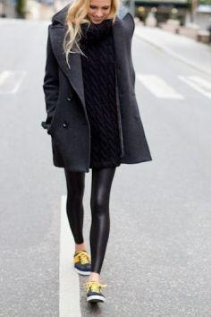1peca-3looks-maxi-tricot-inverno-2020 (3)