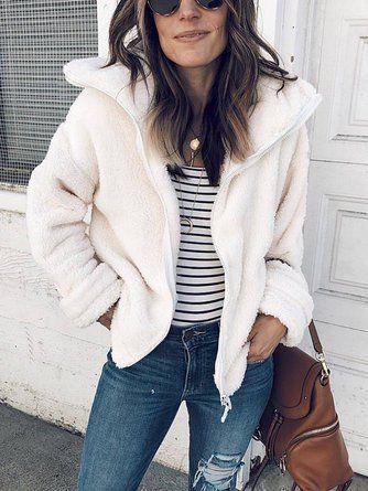 casaco-fluffy-inverno (1)