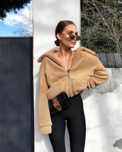 casaco-fluffy-inverno (2)