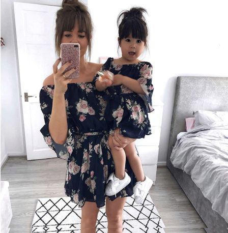 estilo-tal-mae-tal-filha-style-mother-&-daughter (6)