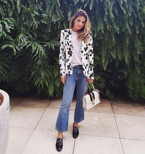 jeans-flats-blazer (1)