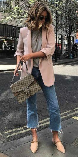 jeans-flats-blazer (2)