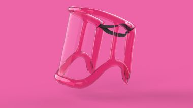 margstudio-alessio-casciano-angeletti-ruzza-inflatable-face-shield_dezeen_2364_col_1