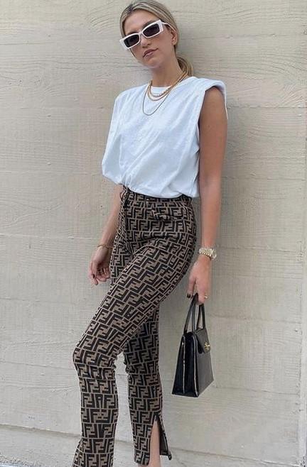 trend-alert-muscle-tee-tendencias-fashionistas (13)