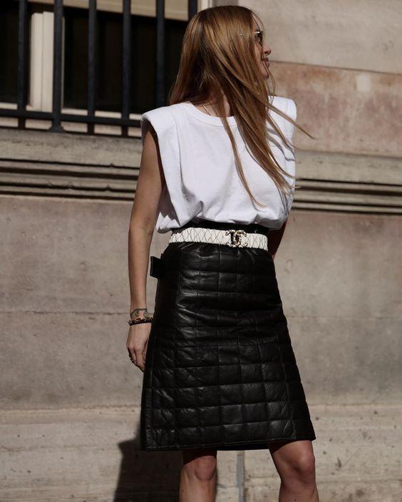 trend-alert-muscle-tee-tendencias-fashionistas (14)