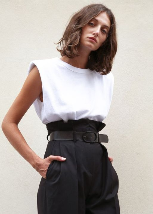 trend-alert-muscle-tee-tendencias-fashionistas (15)