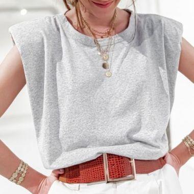 trend-alert-muscle-tee-tendencias-fashionistas (16)