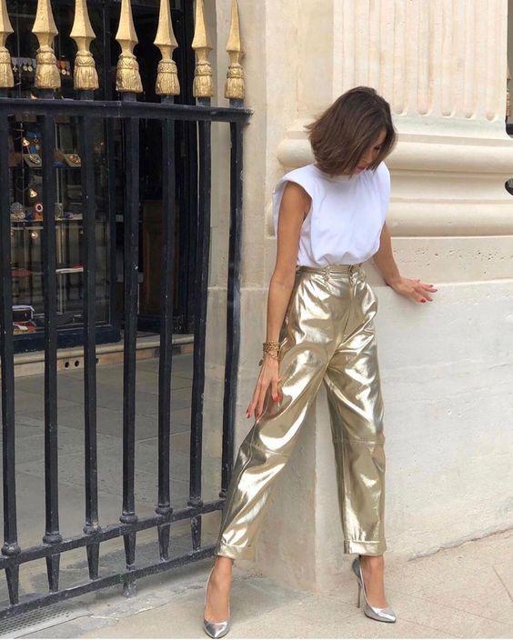 trend-alert-muscle-tee-tendencias-fashionistas (18)