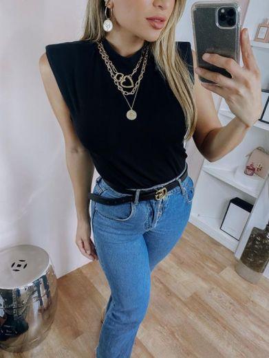 trend-alert-muscle-tee-tendencias-fashionistas (2)