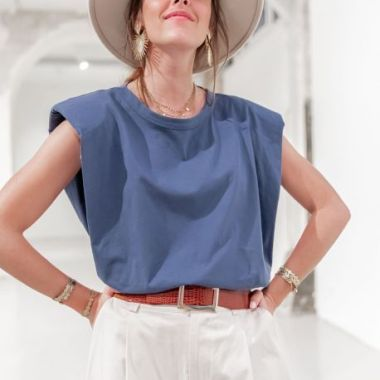 trend-alert-muscle-tee-tendencias-fashionistas (3)