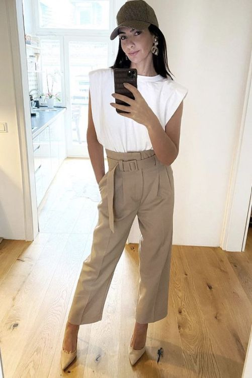 trend-alert-muscle-tee-tendencias-fashionistas (4)