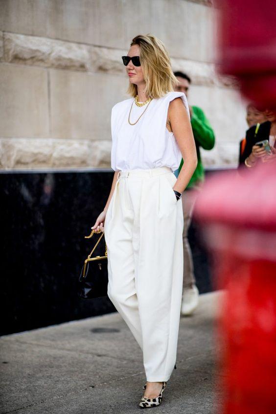 trend-alert-muscle-tee-tendencias-fashionistas (5)