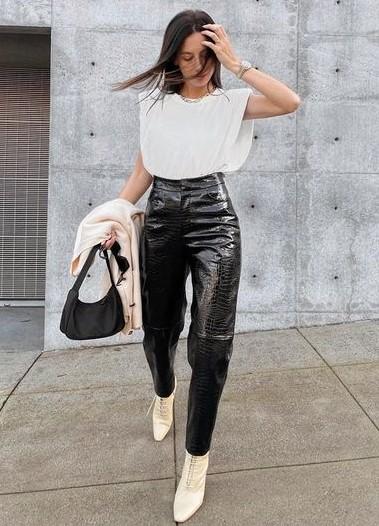 trend-alert-muscle-tee-tendencias-fashionistas (6)