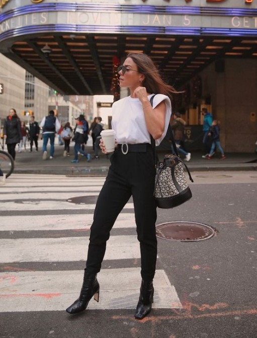 trend-alert-muscle-tee-tendencias-fashionistas (7)