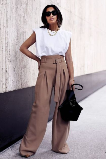 trend-alert-muscle-tee-tendencias-fashionistas (8)