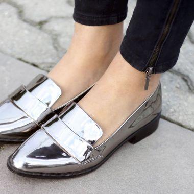 trend-alert-sapatos-metalizados-tendencia-inverno-2020 (1)