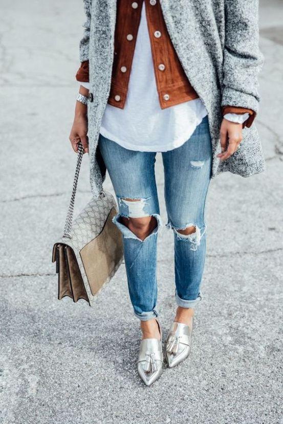 trend-alert-sapatos-metalizados-tendencia-inverno-2020 (12)