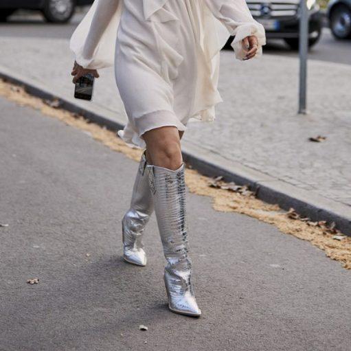 trend-alert-sapatos-metalizados-tendencia-inverno-2020 (13)