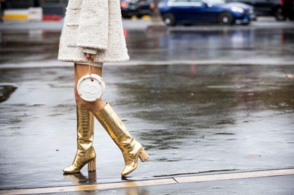 trend-alert-sapatos-metalizados-tendencia-inverno-2020 (18)