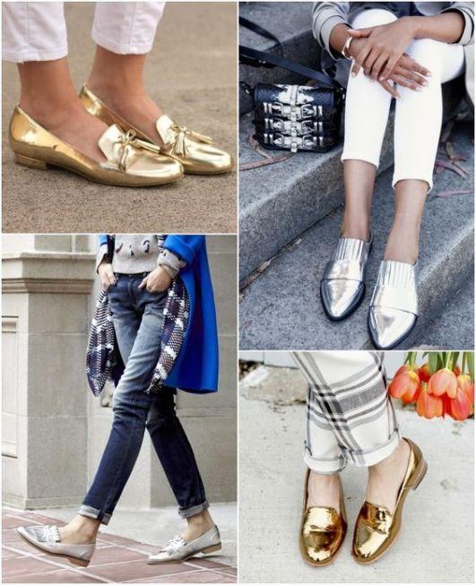 trend-alert-sapatos-metalizados-tendencia-inverno-2020 (19)
