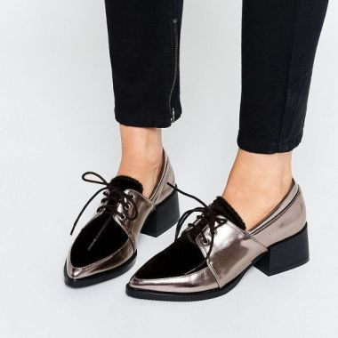 trend-alert-sapatos-metalizados-tendencia-inverno-2020 (20)
