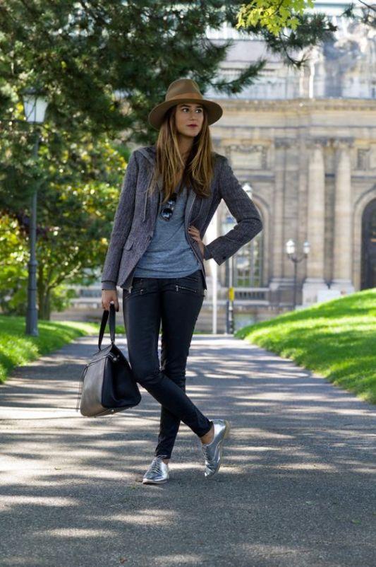 trend-alert-sapatos-metalizados-tendencia-inverno-2020 (22)