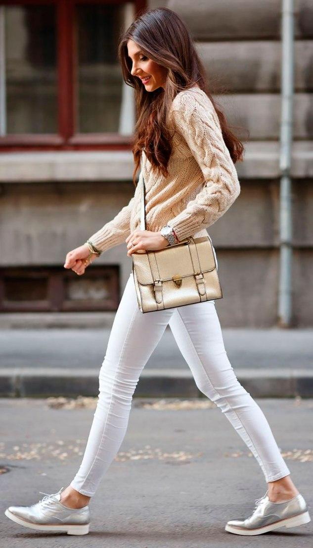 trend-alert-sapatos-metalizados-tendencia-inverno-2020 (23)