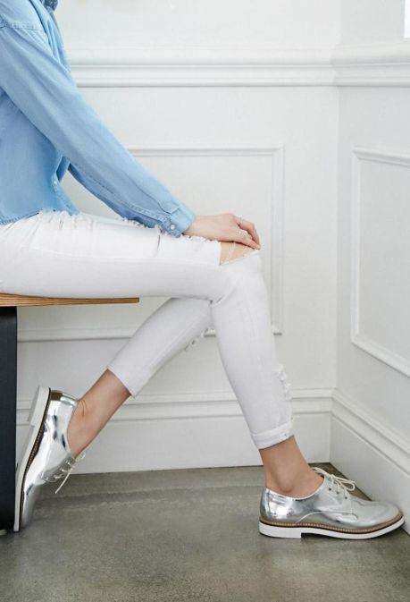 trend-alert-sapatos-metalizados-tendencia-inverno-2020 (3)
