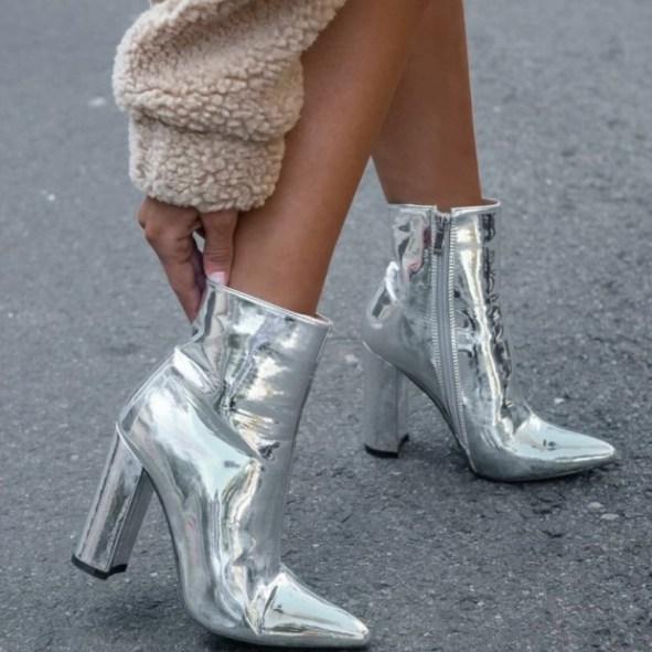 trend-alert-sapatos-metalizados-tendencia-inverno-2020 (7)