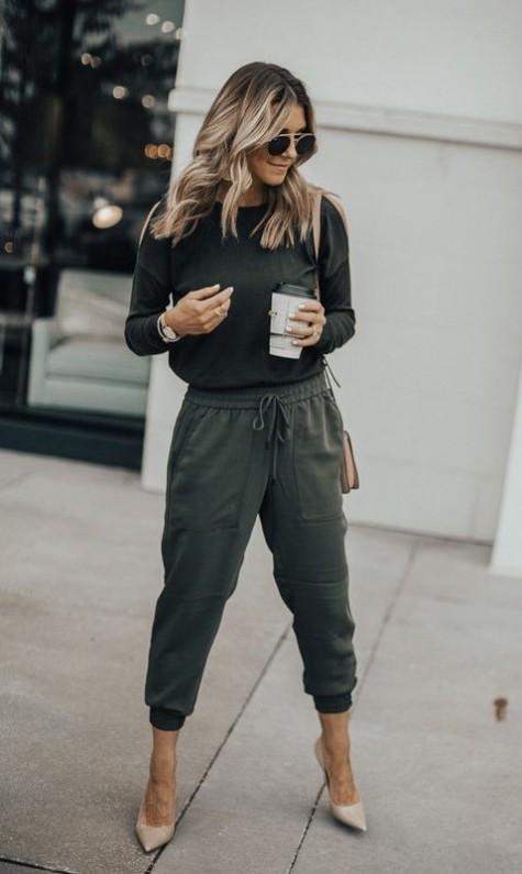 trendy-looks-com-calça-jogging-ou-jogger-estilo-comfy (1)