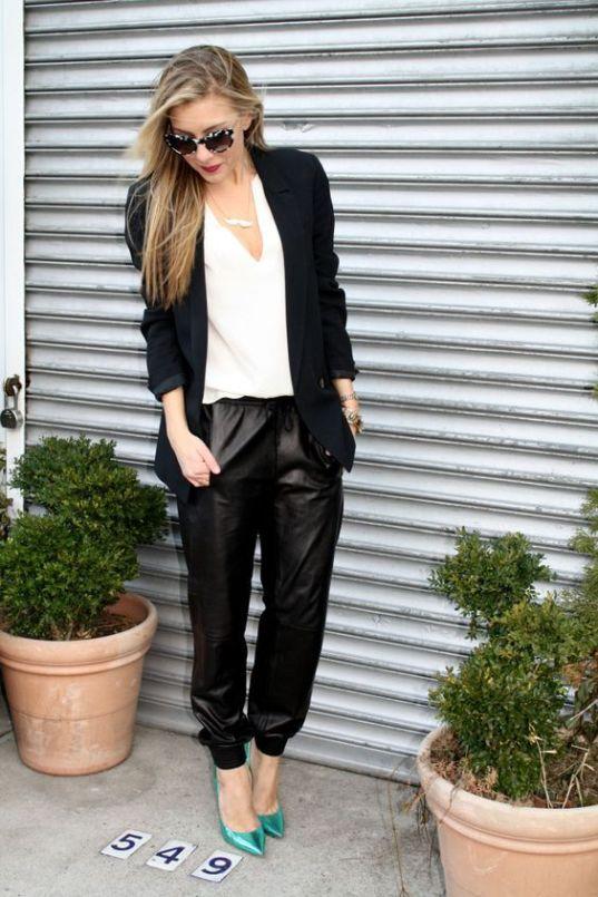 trendy-looks-com-calça-jogging-ou-jogger-estilo-comfy (10)